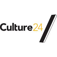 – Culture24 - latest initiative for generating new visitors and income
